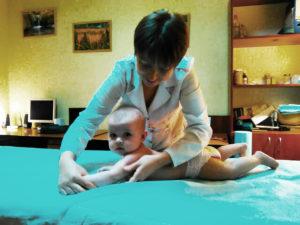 Детский массаж, массаж для детей в Запорожье, Центр здоровья Грефи. Процедуры выполняют специалисты – профессионалы с большим опытом работы. Результативно, безопасно, индивидуальный подход.
